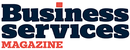 Business Service Magazine