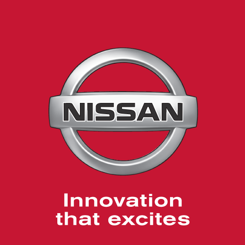 https://axiomgroupe.com/images/Logos/Nissan.png