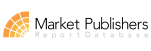 Market Publisher