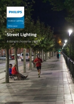 HP_streetlighting