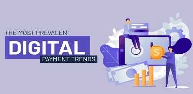 Top 8 Digital Payment Trends for 2021