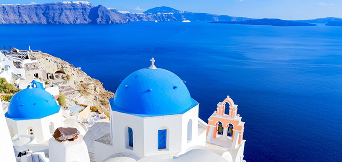 GREECE: FOREIGN INVESTMENT