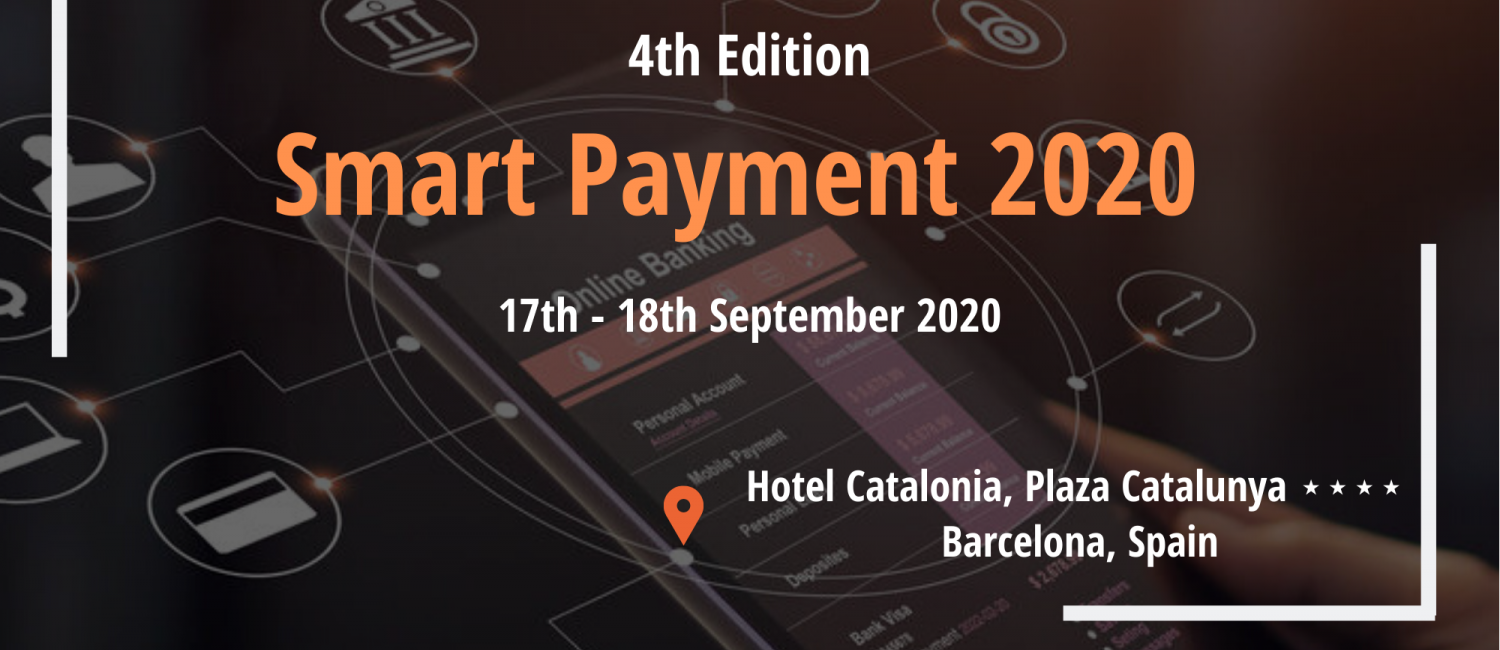 Smart Payment 2020 3